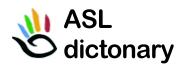 관련사이트 ASL